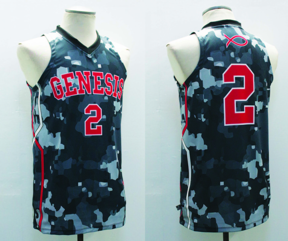 ff58e1496a5 Basketball Uniforms - Willix Sports - Philippines  Trusted Brand of ...