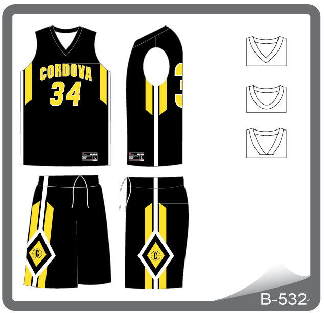 Basketball Uniforms Willix Sports Philippines Trusted