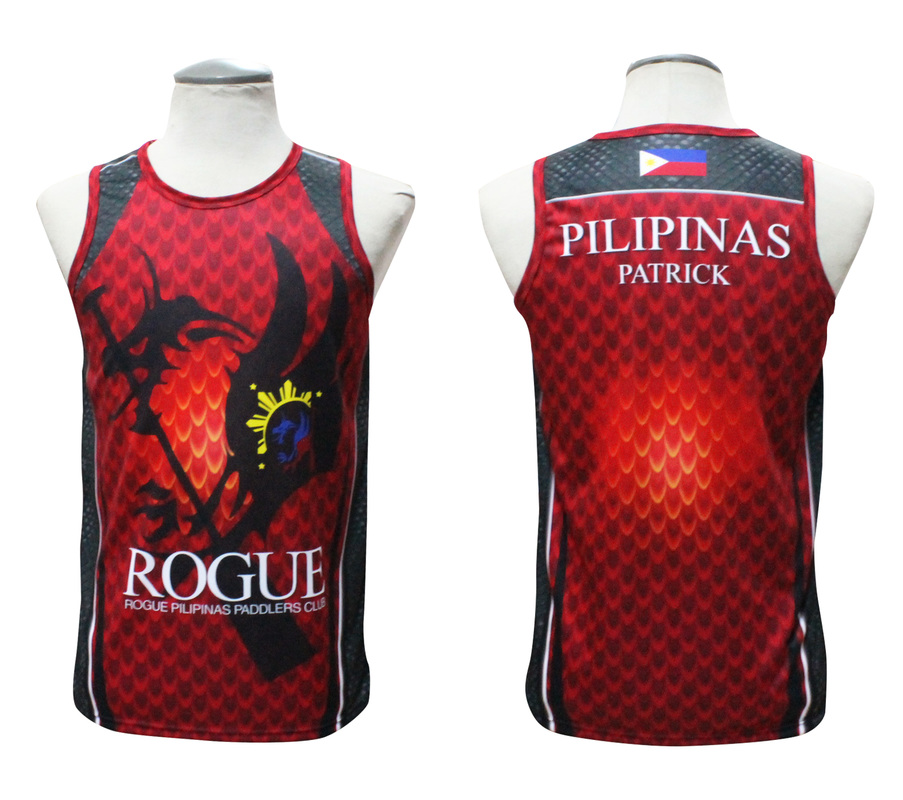 b0edbd7deeb Basketball Uniforms - Willix Sports - Philippines  Trusted Brand of ...